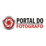 Portal do Fotógrafo