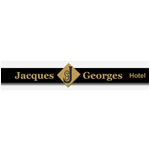 Jacques George Hotel